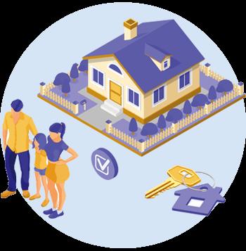 servicios inmobiliarios para inquilinos