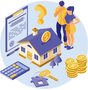 servicios inmobiliarios para vendedores